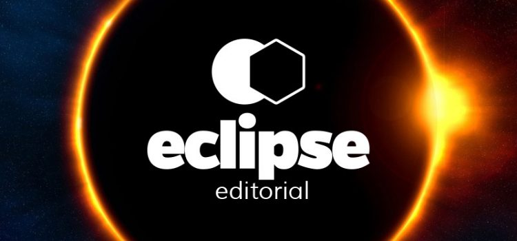 Nace «Eclipse Editorial», una nueva editorial especializada en juegos de mesa