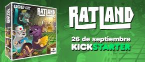 ratland-KS-fecha-thumb