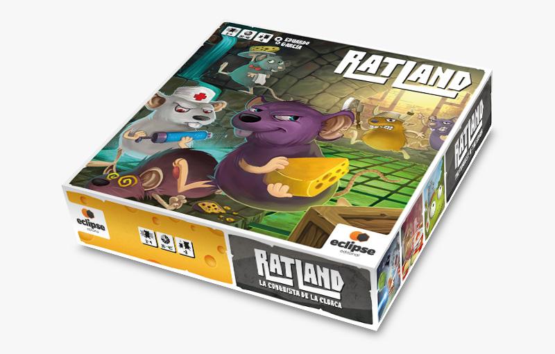 ratland-caja-02