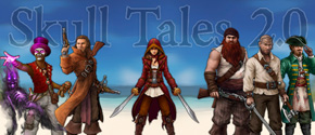 skull-tales-home-thumb