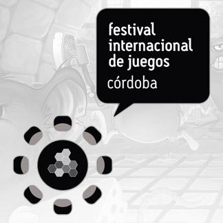 Eclipse Editorial en Córdoba: RatLand y Skull Tales