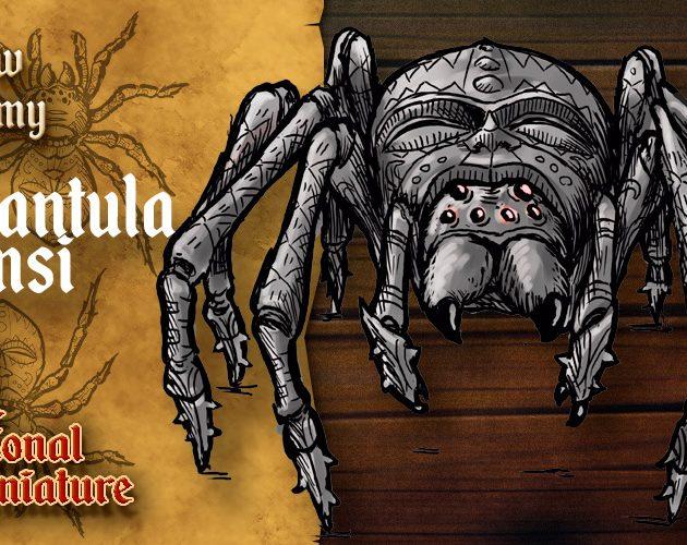 Skull Tales: ¡A toda vela! últimas horas en Kickstarter