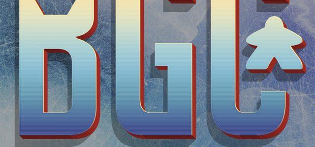 Eclipse Editorial estará presente en la Board Game Convention 2018 en Málaga