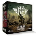 caja-GF