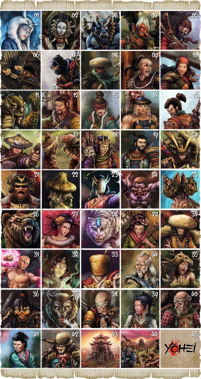 avatares-galeria