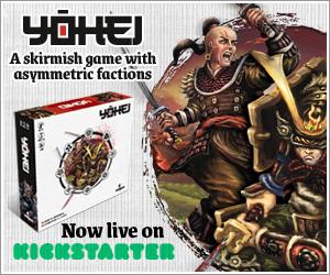 YOHEI-Kickstarter-300x250