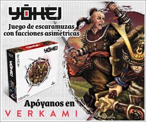 YOHEI-Verkami-300x250