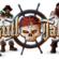 Avatares de Piratas en Skull Tales