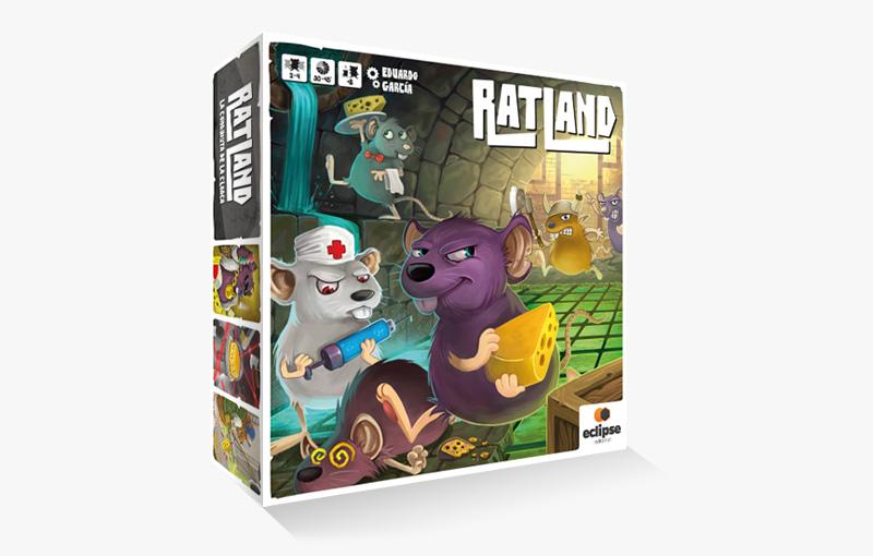 foto-RATLAND-caja