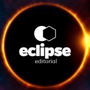 """Nace """"Eclipse Editorial"""", una nueva editorial especializada en juegos de mesa"""
