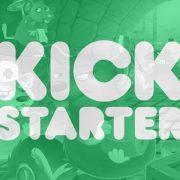 """""""RatLand: la conquista de la cloaca"""", nuestro primer juego de mesa, llega a Kickstarter"""