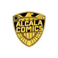 alcala-comics