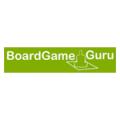 boardgameguru