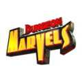 dungeons-marvel