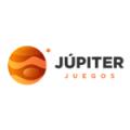 jupiter-juegos