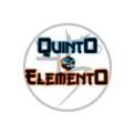 quinto-elemento