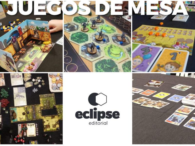 juegos-eclipse