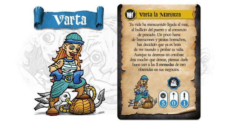 carta-VARTA