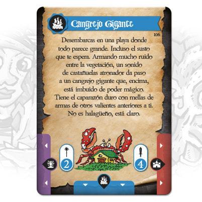carta-cangrejo
