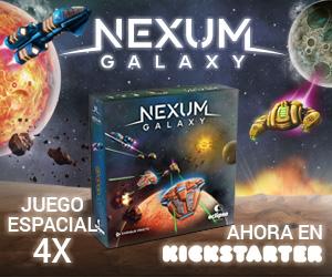 NEXUM-300x250-KS-ESP